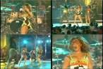 BeyonceKnowles1.jpg