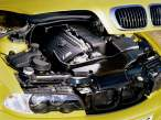 bmwm304_engine.JPG