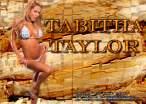 71977_tabitha_taylor_bikini_123_305lo.jpg