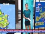 Video_0824-0801(CH-24).mpg_000025073.jpg